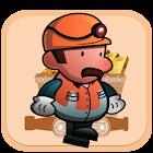 Miner Trail 1.0