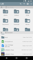 Screenshot of File Explorer
