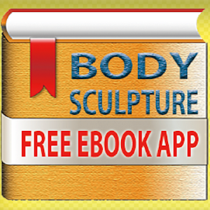 Body Sculpture 1.0