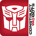 Free Transformers Construct-Bots APK for Windows 8