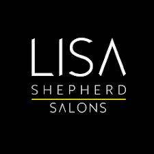 Lisa Shepherd Salon