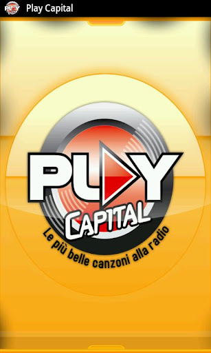 PlayCapital