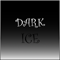 DarkICE CM9-AOKP Theme FREE icon