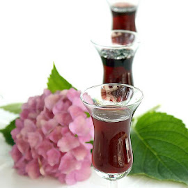 Very fine liqueurs by Alka Smile - Food & Drink Alcohol & Drinks