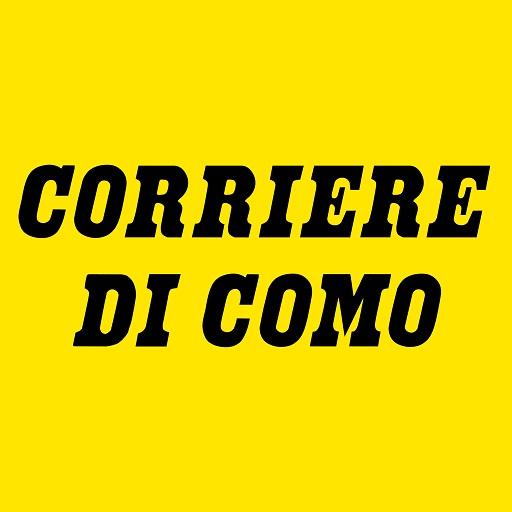 Corriere di Como LOGO-APP點子