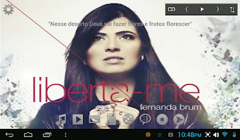 Screenshot of Liberta-me