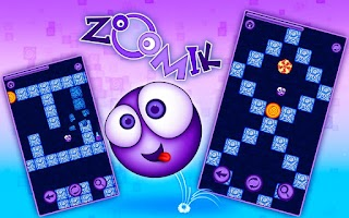 Screenshot of Zooomik (free)