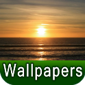 Nature Wallpapers icon