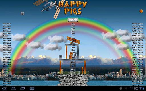 免費下載街機APP|Happy Pigs app開箱文|APP開箱王