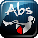 Best Ab Workouts icon