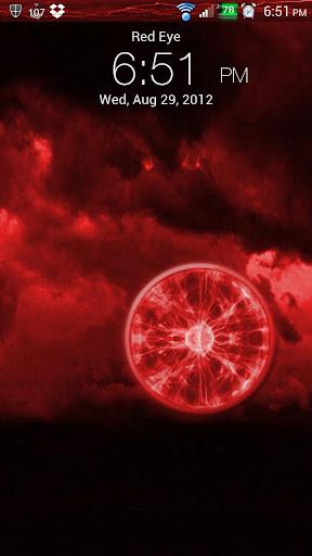 赤いエネルギーセンス3.6スキンV2