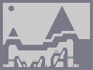 Thumbnail of the map 'Underworld'