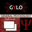 General Psychology Flashcards icon