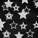 Diamond Stars Lucky Stars Live icon
