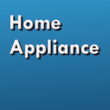India Home Appliance Importer