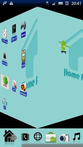 HomeForYou