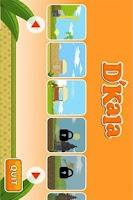 Screenshot of D'Kala