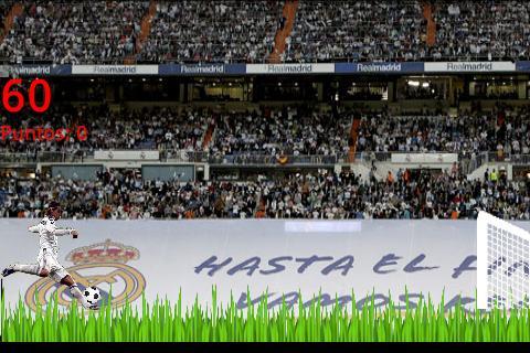 拉莫斯罰款|玩體育競技App免費|玩APPs