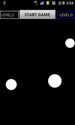 Memory Circle