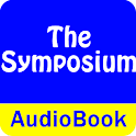The Symposium (Audio Book) icon