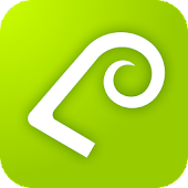 Download ActiBook APK on PC