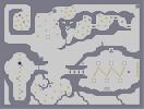 Thumbnail of the map 'Eina með öllu'