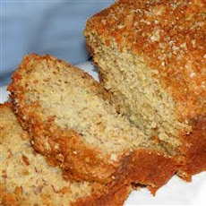 Banana Bread V