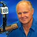 Download Rush Limbaugh APK for Android Kitkat