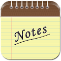 App Notes apk for kindle fire