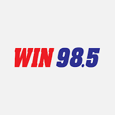 WIN 98.5 Country