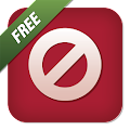 Blacklist Plus - Call Blocker APK Descargar