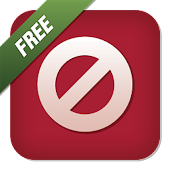 Blacklist Plus - Call Blocker APK for Lenovo