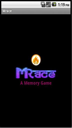 M-Race