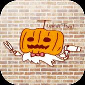 App 燕市の美容室「trick or treat」公式アプリ APK for Windows Phone