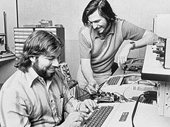 jobs-woz-garage