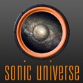 sonicuniverse120