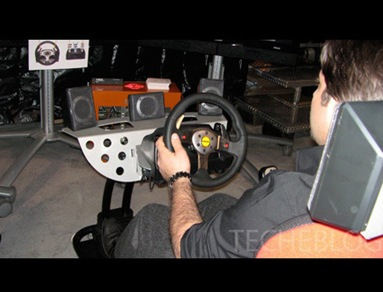 13426-450x-racingsimulators_4