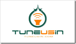 Tune001