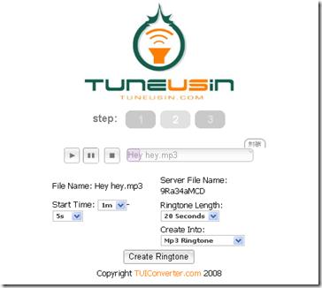 Tune003