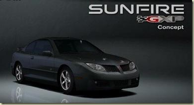 pontiac-sunfire-gxp-concept-02