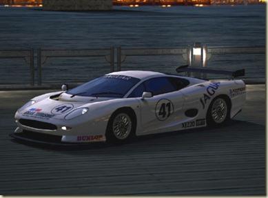 Jaguar_XJ220_LM_RaceCar_2