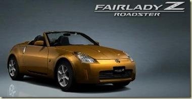 nissan-fairlady-z-roadster-z33-03