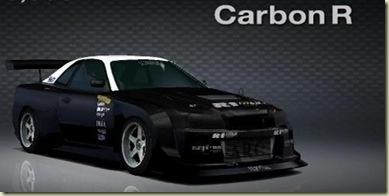 amuse-carbon-r-r34-04