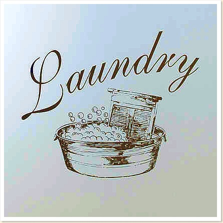 Laundry_Detail