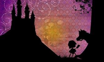 Screenshot of Las doce princesas bailarinas