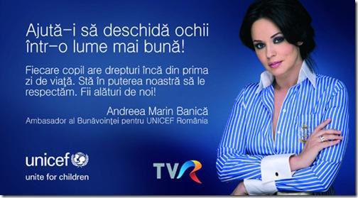 Gala-UNICEF-20082