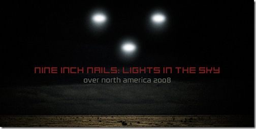 lights_600x300