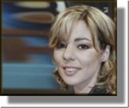 Sandra Cretu 40