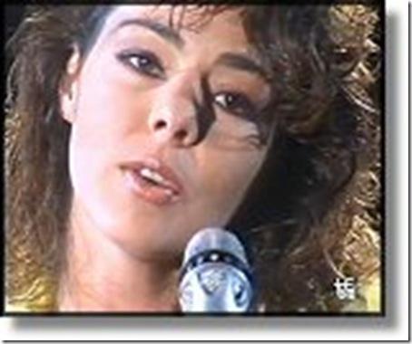 Sandra Cretu 5