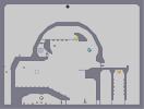 Thumbnail of the map 'Castlevania 5 Level 1: Reawakening'